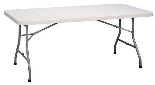 8ft_tables