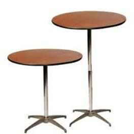 Table chair rentals houston tx i table rentals houston tx for Rent cocktail tables in houston