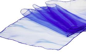 Organza_Table_Runner