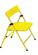 Yellow_Kids_Chair