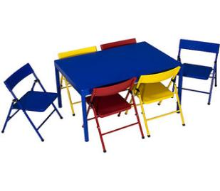 kids_tables